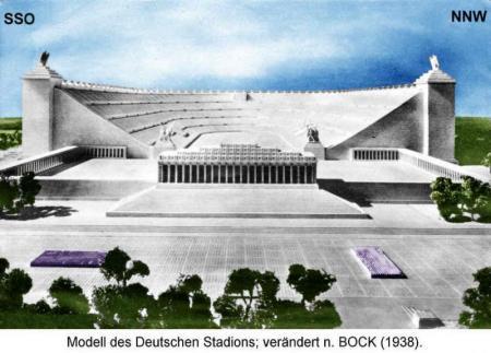 Estadio Maerzfeld